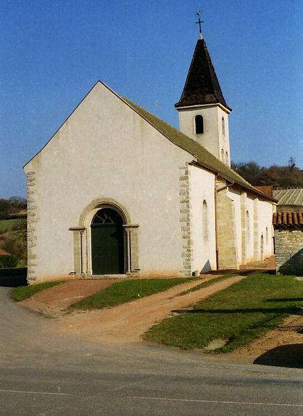 archives-place-eglise