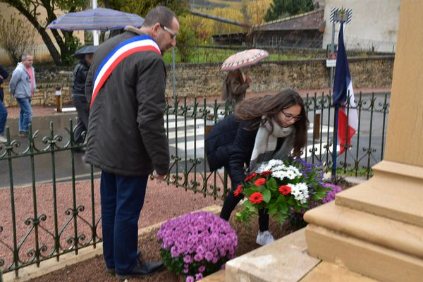 commemoration-11-nov