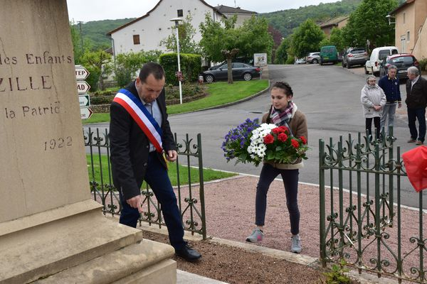 commemoration-8-mai-2017-2