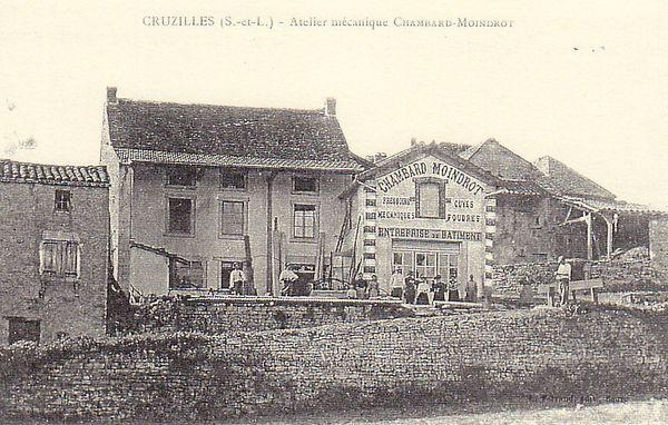 cruzille-chambard-moindrot