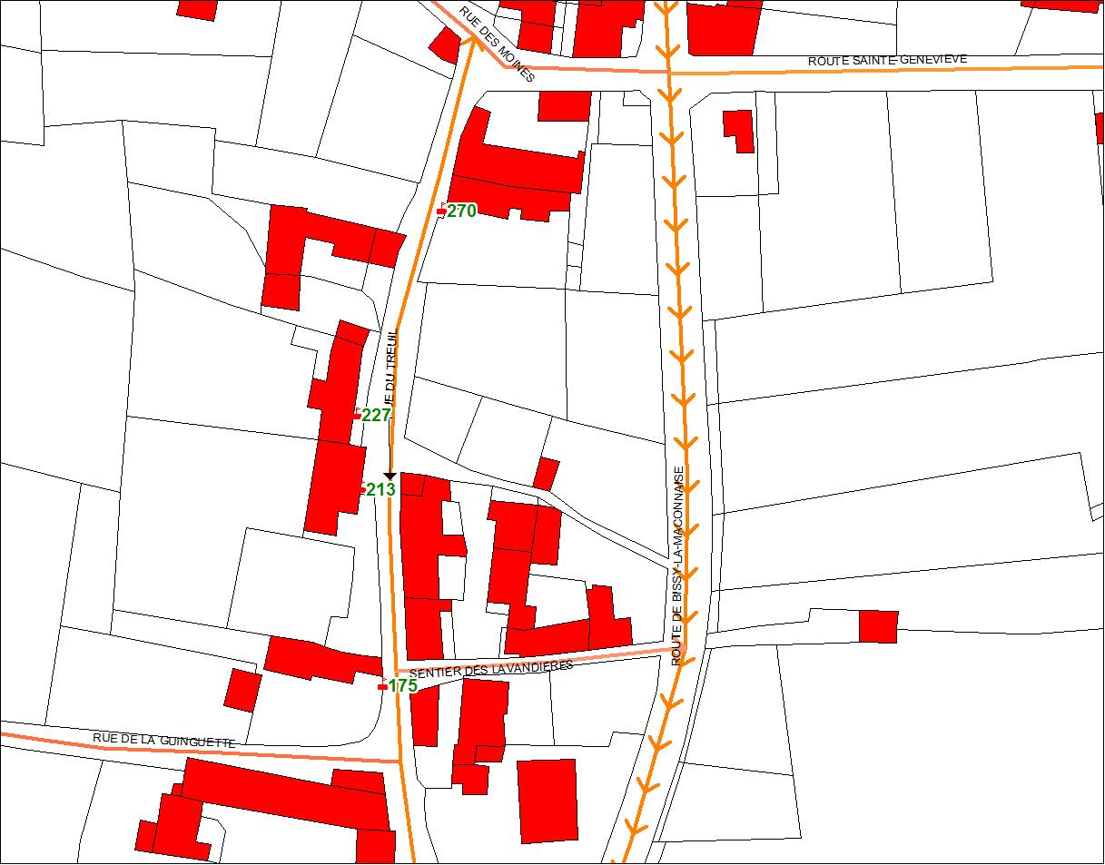exemple-numerotation-lineaire-de-la-rue-du-treuil
