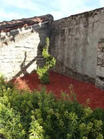 jardin-sec-de-la-mairie-apres-2
