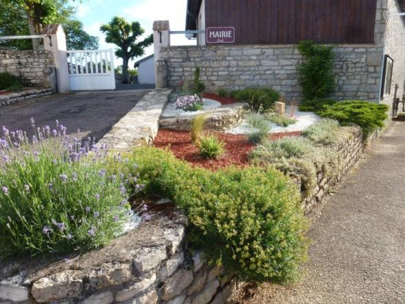 jardin-sec-de-la-mairie-1ere-partie-apres