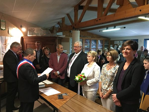 mariage-charpy-puget-tardy-4