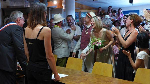 mariage-laetitia-et-julien-11