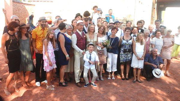 mariage-laetitia-et-julien-2