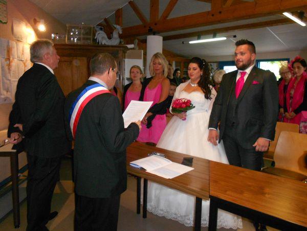 mariage-laura-thomas
