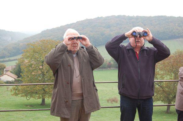 observation-oiseaux-migrateurs-1