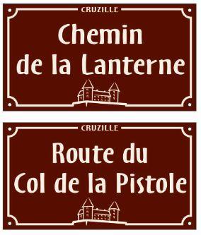 plaques-de-rue-supplem1