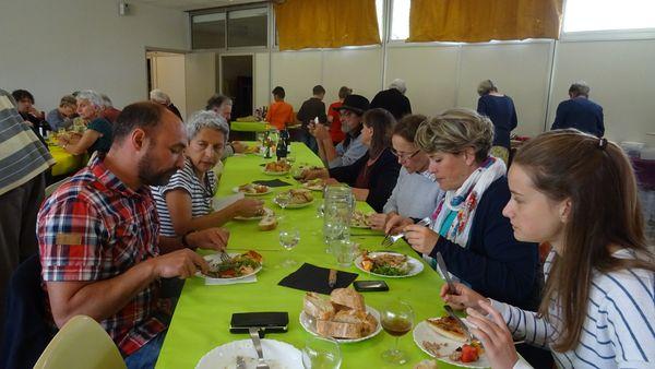 repas-du-village-photo-armelle-11