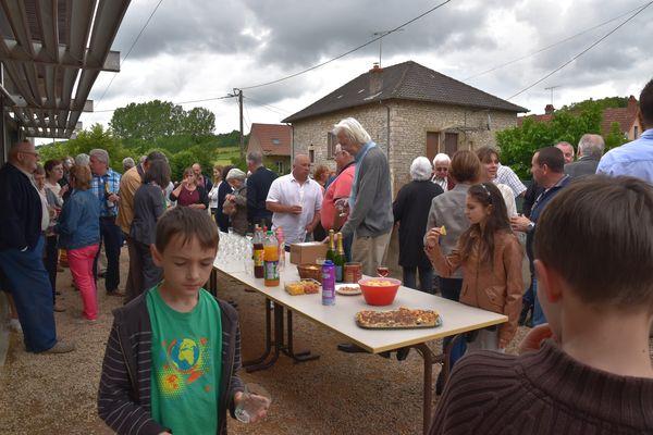 repas-du-village-17