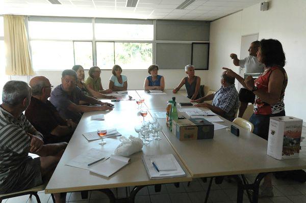 reunion-bilan-rallye-des-vins-2015