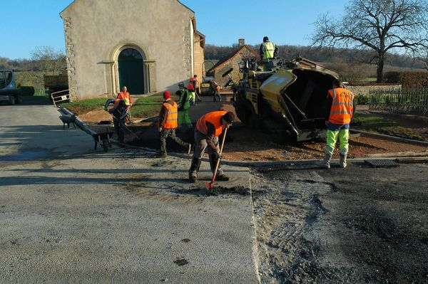 travaux-place-de-l-eglise-2
