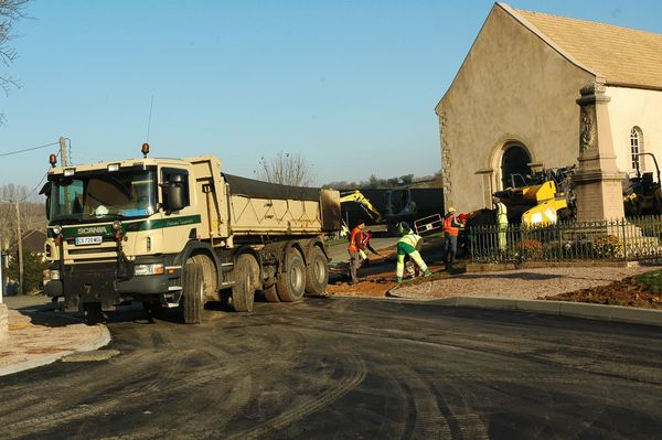 travaux-place-de-l-eglise-4