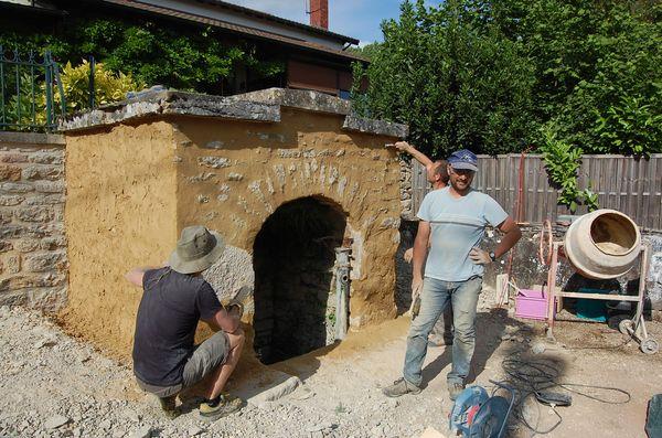 travaux-puits-derriere-lavoir-18