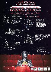 affiche-cinepatrimoine-s