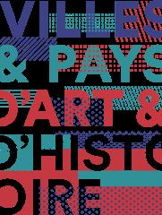 logo-vpah-2015-s