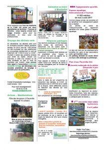 Retrospect Actions Intercom 4